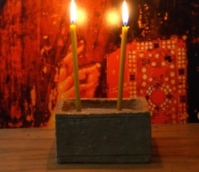 candle box.jpg
