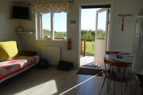 The Cabin 3.JPG